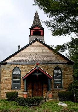 churches6