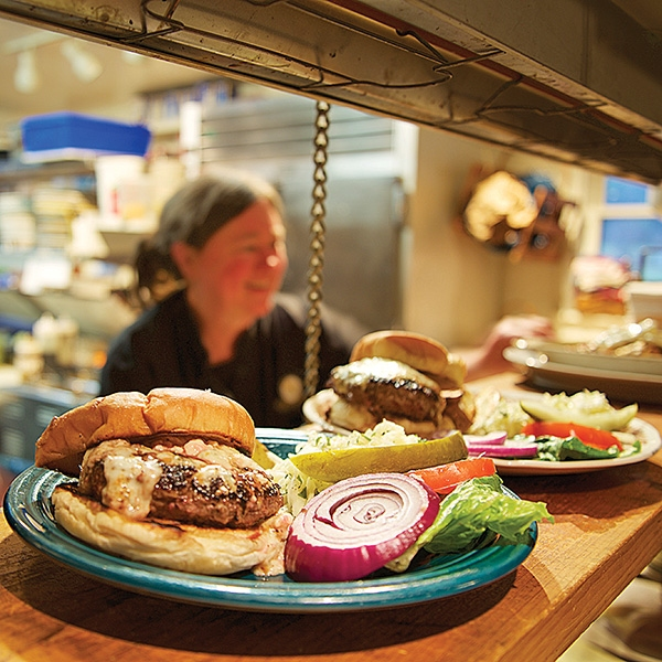 EATS-Chef-Amycc-5025eefa